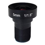 M12-Objektiv