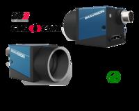 Erklärung des USB3 Vision Kamera Protokolls   Die 5 wichtigsten Gründe für die Verwendung einer USB3.0-Industriekamera   Top 10 Checkliste für die Implementierung eines industriellen USB3 Vision Systems