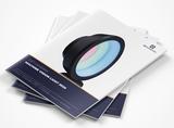 Machine Vision Lighting / Illumination catalog / pricelist_