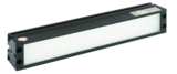 Industrial Machine Vision bar light