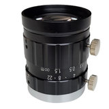 """LCM-20MP-35MM-F2.8-1.1-ND1, LENS C-mount, 20MP, 35MM, F2.8, 1.1"""" NON DISTORTION_"""