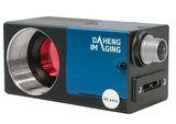 """MER2-2000-19U3C-W90, IMX183, 5496x3672, 19fps, 1"""", Rolling shutter, right angle (90), Color_"""