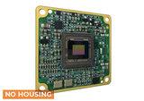 "VEN-830-17U3M, IMX334, 3840x2160, 17fps, 1/1.8"", Rolling shutter, Boardlevel, Mono_"