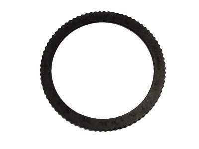 LADAP-C-EXTENSION-RING-1MM, C mount EXTENSION RING 1MM