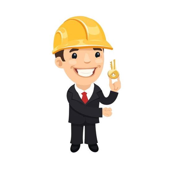 Development Service Remotely
