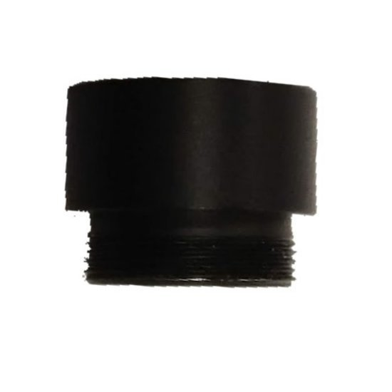 LADAP-M12-EXTENSION-RING-10MM, M12 EXTENSION RING 10MM