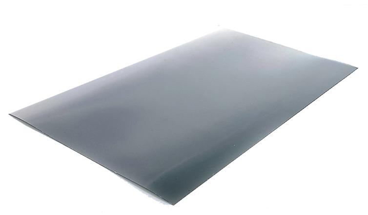 LFT-LPOL-300x200, Linear polarizing filter sheet 300x200mm