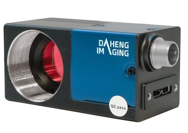 MER2-630-60U3C-W90, IMX178, 3088x2064, 60fps, 1/1.8