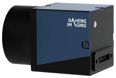 "MER-500-14U3C-L, MT9P031, 2592x1944, 14fps,  1/2.5"", Rolling shutter, CMOS, Color"