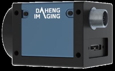 USB3 Industrial camera 12.3MP Monochrome with Sony IMX304 sensor, model ME2P-1230-23U3M
