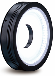 Ring Light Industrial Machine Vision