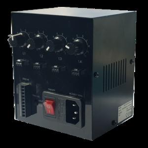 LED1-PS2C-6024-4-Z