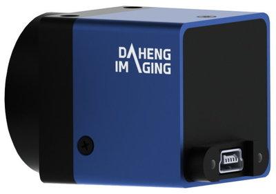 "MER-130-30UM-L, MT9M001, 1280x1024, 30fps, 1/1.8"", Rolling shutter, CMOS, Mono"