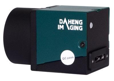 """MER-133-54U3C-L, AR0135, 1280x960, 54fps, 1/3"""", Global shutter, CMOS, Color"""