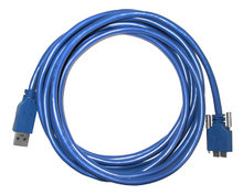 CABLE-D-USB3-3M-HF